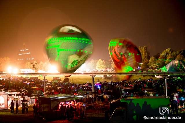 Ballonglühen-2014_053_Foto_Andreas_Lander.jpg