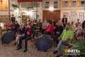 kulturnacht-2020-702-(c)-wenzel-oschington.jpg