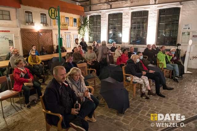 kulturnacht-2020-705-(c)-wenzel-oschington.jpg
