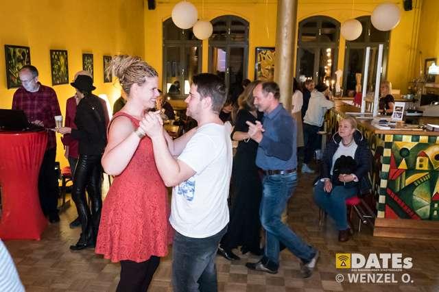kulturnacht-2020-719-(c)-wenzel-oschington.jpg