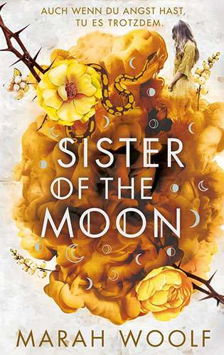 Sister of Moon