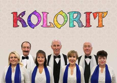 Kolorit-(c)-Kolorit.jpg