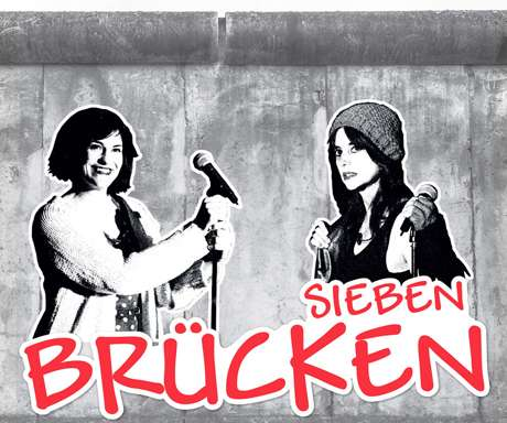 Sieben_Bruecken-(c)-Grafik_Gabriele_Brusche.jpg