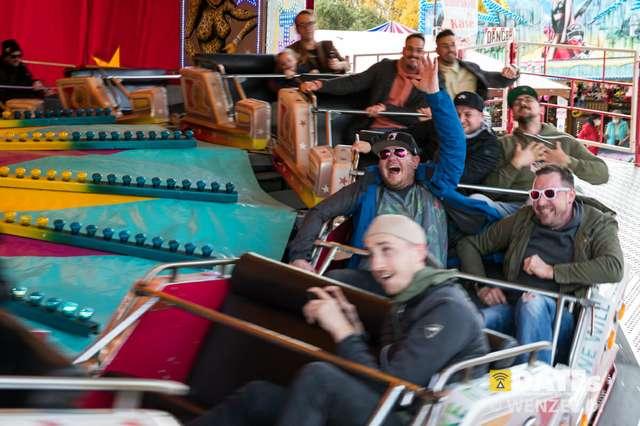 Funpark Magdeburg