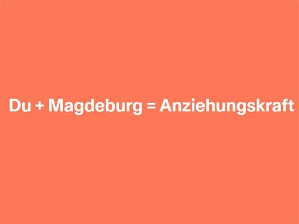 Kulturhauptstadt-Kampagne