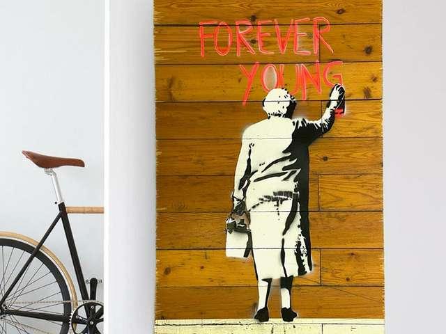 Urban (He)art