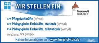 Diakonie-Burghof_94x41_DATEs.jpg