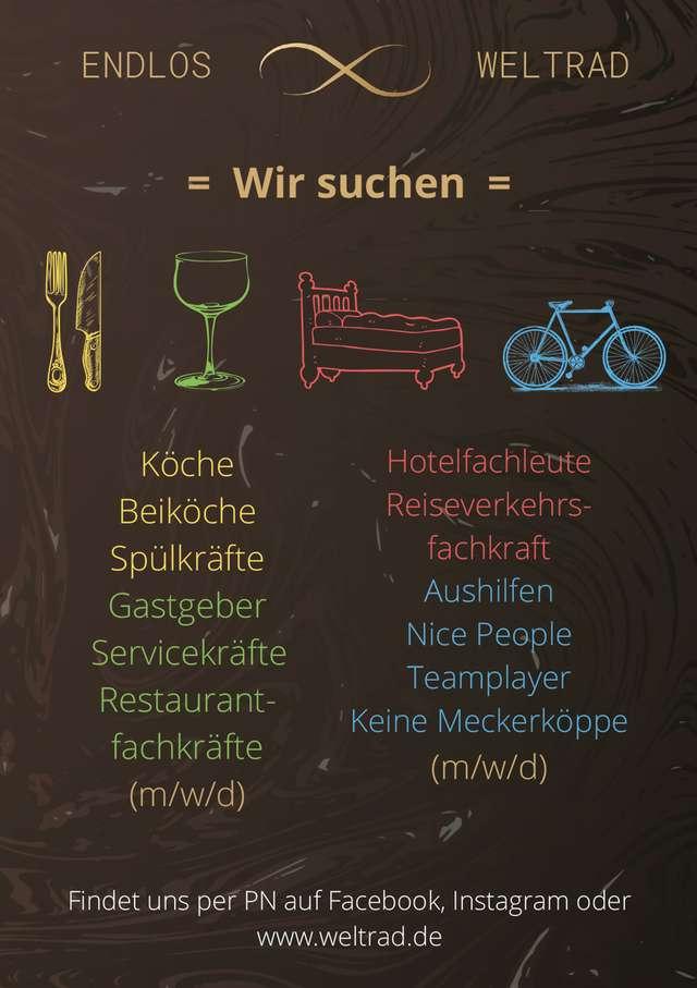 Weltrad-1-4.jpg