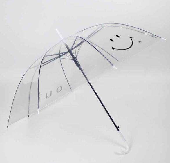 """Regenschirm von """"Oui Fashion"""""""