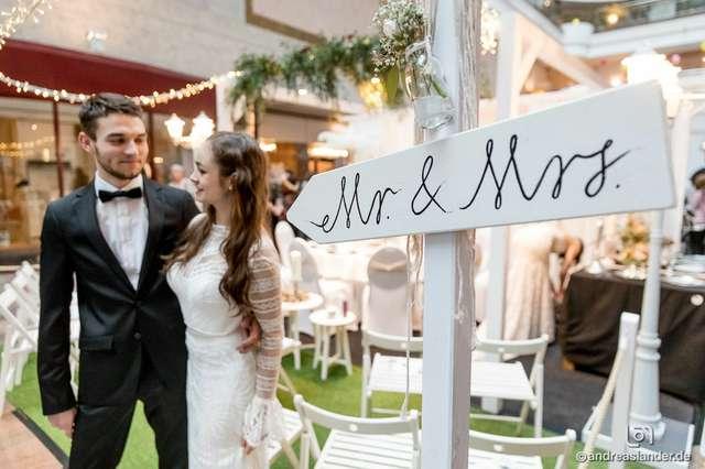 Eleganz-Hochzeitsmesse-2018_188_Foto_Andreas_Lander.jpg