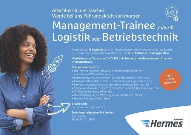 Hermes_her_20_0018_Trainee_Haldensleben_210x148_Anzeige_V4.jpg