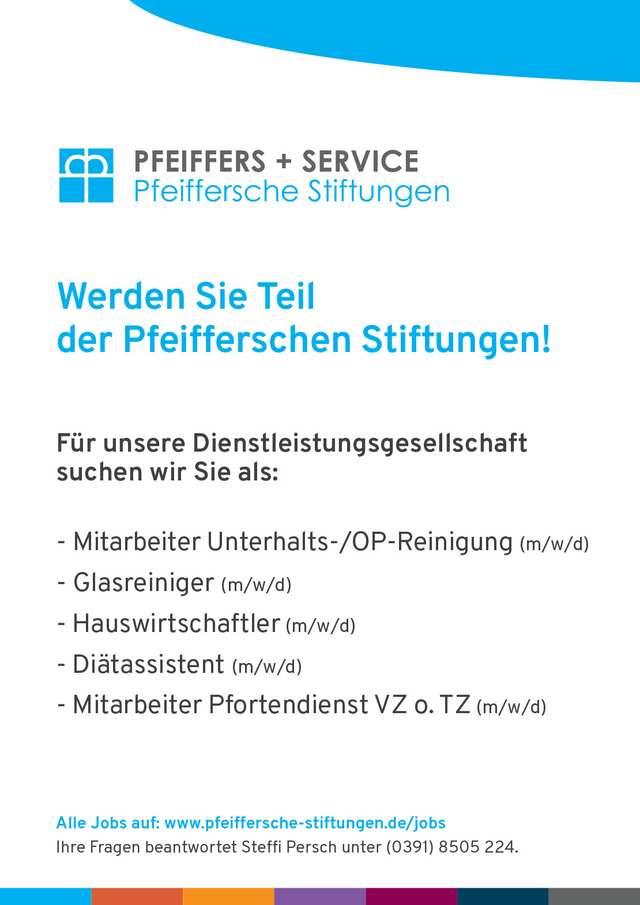 Stellenanzeige-Pfeiffers-Dienstleistungsgesellschaft-2020-12_133x94.jpg