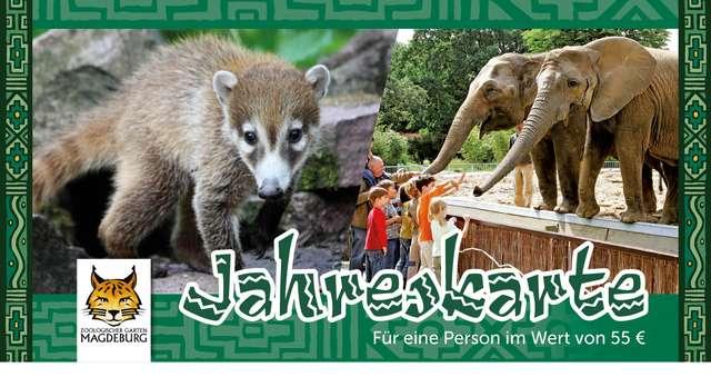 Zoo_Jahreskarte.jpg