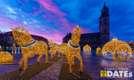 Lichterwelt-2020_001_Foto_Andreas_Lander.jpg
