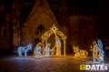 Lichterwelt-2020_004_Foto_Andreas_Lander.jpg