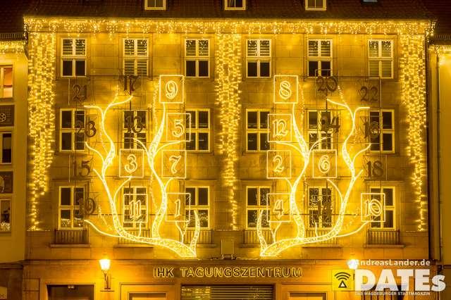 Lichterwelt-2020_005_Foto_Andreas_Lander.jpg