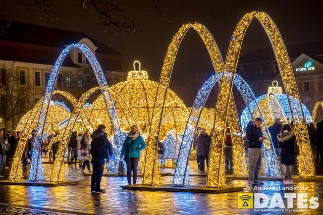 Lichterwelt-2020_006_Foto_Andreas_Lander.jpg