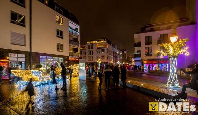 Lichterwelt-2020_009_Foto_Andreas_Lander.jpg