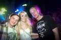 Elbeclubsounds_Altes_Theater_CRathmann04.jpg