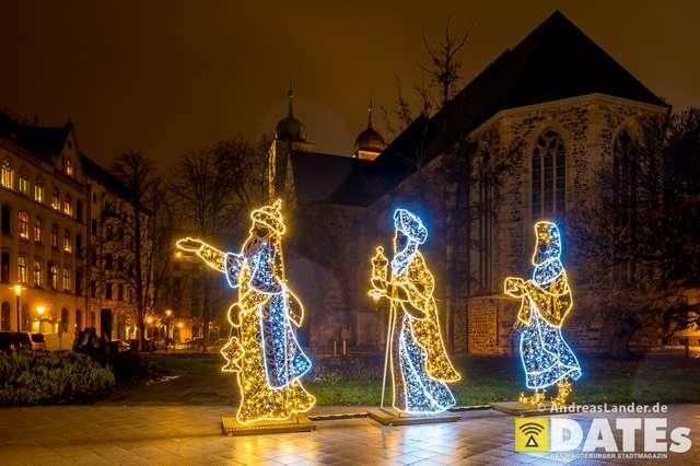 Lichterwelt-2020_011_Foto_Andreas_Lander.jpg