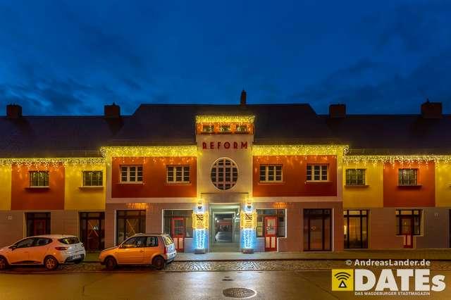 Lichterwelt-2020_012_Foto_Andreas_Lander.jpg