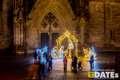 Lichterwelt-2020_014_Foto_Andreas_Lander.jpg