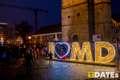 Lichterwelt-2020_016_Foto_Andreas_Lander.jpg
