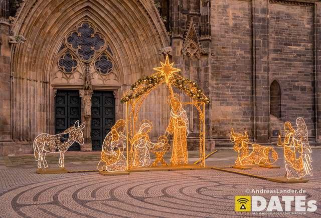 Lichterwelt-2020_019_Foto_Andreas_Lander.jpg