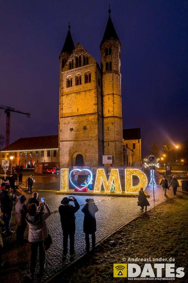 Lichterwelt-2020_020_Foto_Andreas_Lander.jpg