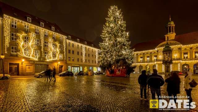 Lichterwelt-2020_021_Foto_Andreas_Lander.jpg