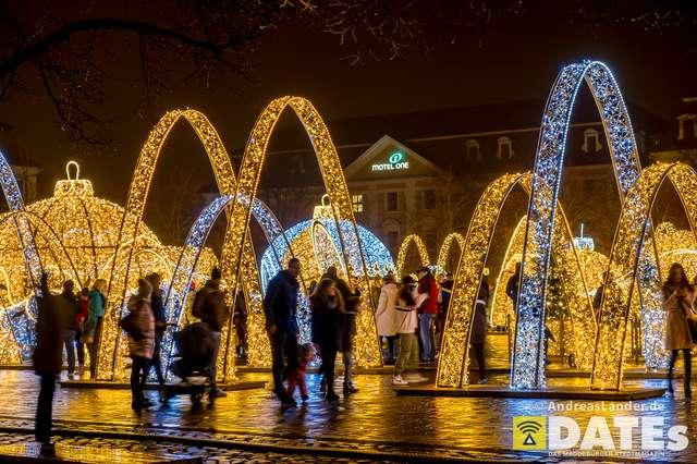 Lichterwelt-2020_023_Foto_Andreas_Lander.jpg