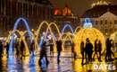 Lichterwelt-2020_025_Foto_Andreas_Lander.jpg