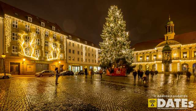 Lichterwelt-2020_029_Foto_Andreas_Lander.jpg
