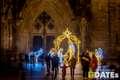 Lichterwelt-2020_030_Foto_Andreas_Lander.jpg