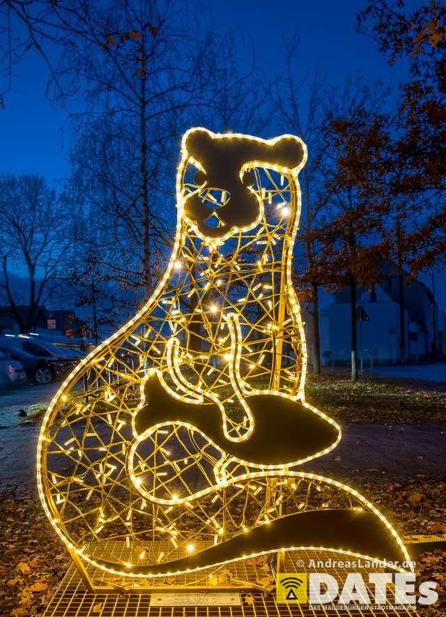Lichterwelt-2020_031_Foto_Andreas_Lander.jpg