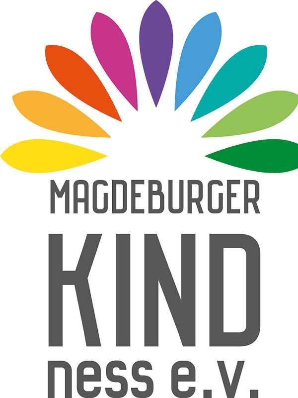 Magdeburger Kindness e.V.
