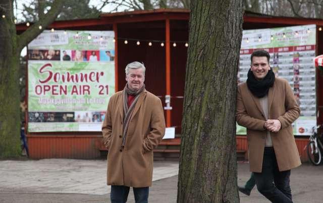 Grüne Zitadelle_Sommer_Open_Air_2021_8433 (c) Engelhardt.jpg