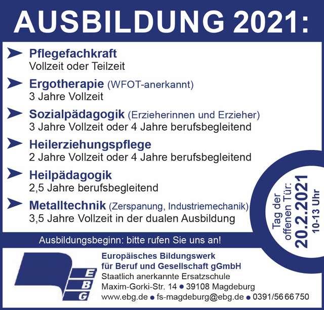 Europäisches_Bildungswerk_Berufsausbildung2021_94x90mm.jpg