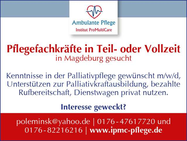 IPMC_Pflegekräfte_62x47mm-1.jpg