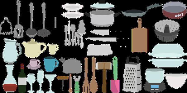 Online Kochen (c) simisi1 auf Pixabay.png
