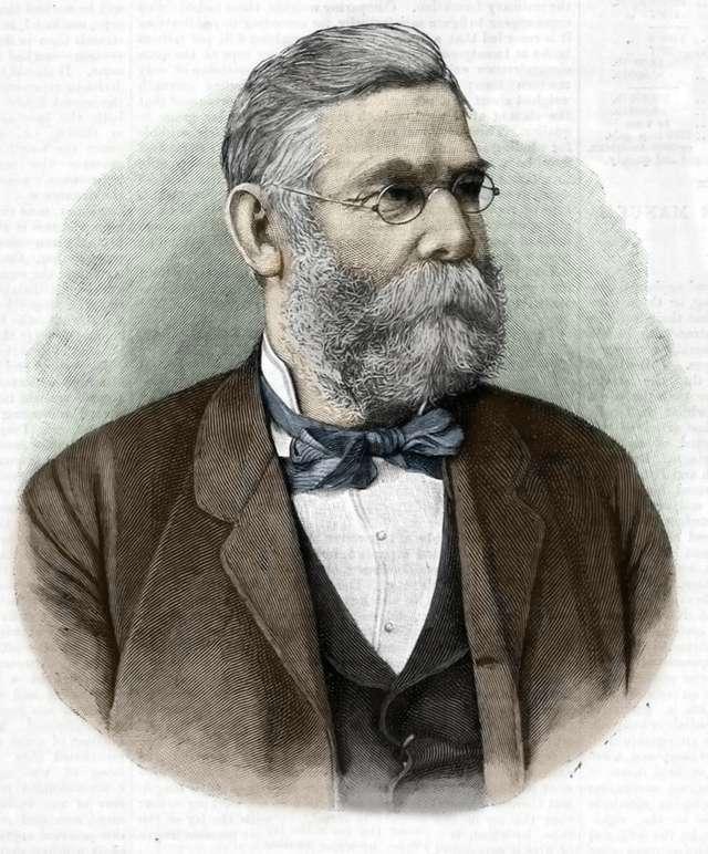 Herman Gruson