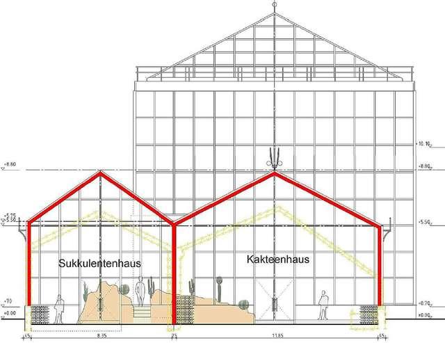 Gruson Ersatzneubau-Planung 2021 bereinigt.jpg