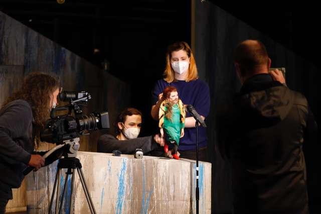 Hintergrundaufnahmen Streaming des Puppentheater (c)Anjelika Conrad.jpg