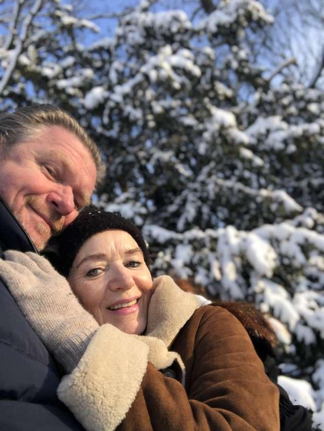 Susanne und Michael Bard