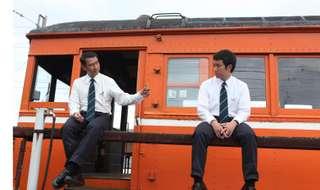 Railways, copyright Film Partners.jpg