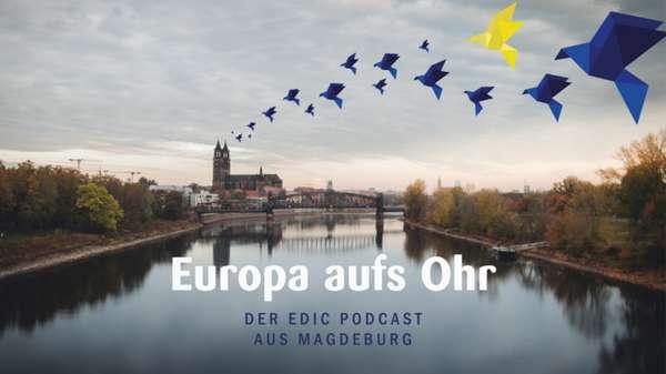 Europa aufs Ohr