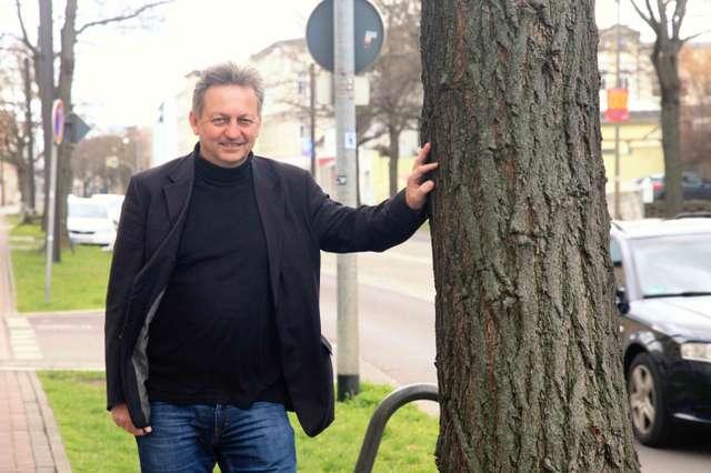 Andreas Schumann (CDU)
