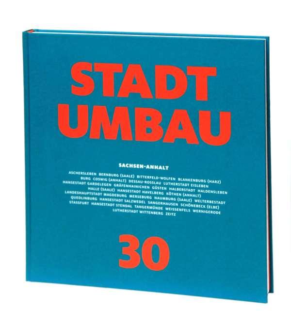 Stadtumbau 30