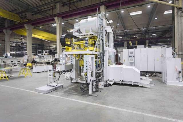 Laempe Maschine LHL Serie 4 (c) Laempe Mössner Sinto GmbH.jpg