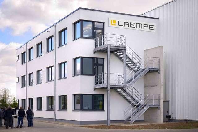 Laempe_1717 mit Logo (c) Laempe Mössner Sinto GmbH.jpg